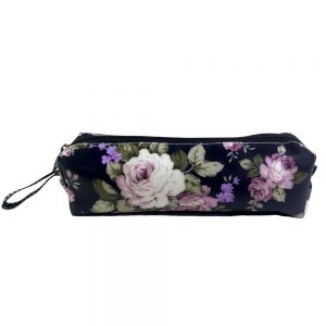 cartuchera A6XL flores02