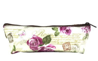 Cartuchera D3 Flores42